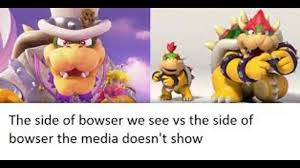 Super Mario Memes - super mario odyssey memes youtube