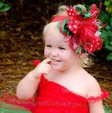 infant headbands buy baby headbands online at beautiful bows boutique