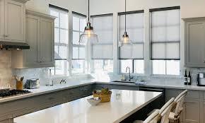 kitchen cabinet designer houston kitchen ideas creative blinds recent work houston area homes
