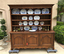 French Country Sideboards - french country antique sideboards u0026 buffets ebay