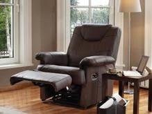 siege massant chauffant fauteuil massant chauffant prix ooreka