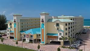 2 Bedroom Suites In Tampa Florida Book Sunset Vistas Two Bedroom Beachfront Suites St Petersburg