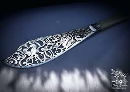 wedding cake knife debenhams best knife for cutting wedding cake knives for cutting wedding