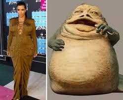 Memes De Kim Kardashian - los memes de la asistencia de kim kardashian a los premios mtv