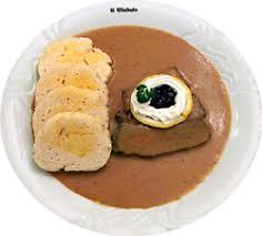 cuisine tcheque republique tcheque cuisine tcheque gastronomie recettes de cuisine