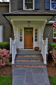 eagle home interiors door design log home exterior doors prodigious golden eagle