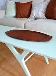 kijiji kitchener furniture patio furniture toronto kijiji best furniture 2017