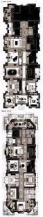 walton house floor plan palmolive 159 e walton streeterville condo information
