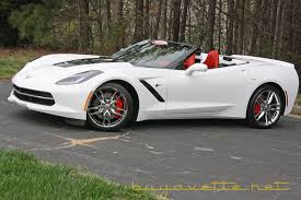 2014 corvette for sale in houston corvette convertible for sale 2018 2019 car release and reviews