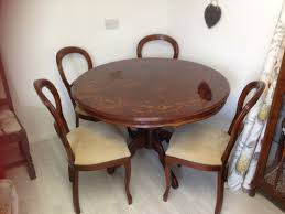 inlaid dining table and chairs italian inlaid dining table and chairs hay barn tenbury wells