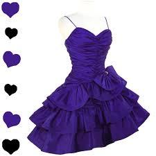 80 s prom dresses for sale 1980 s prom dresses for sale plus size masquerade dresses