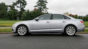 how much is an audi a4 east brothers garage test drive 2017 audi a4 premium