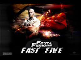 vin diesel fast 6 movie 6992670
