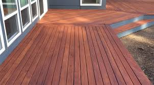 decking hamshaw lumber u0026 ace hardware