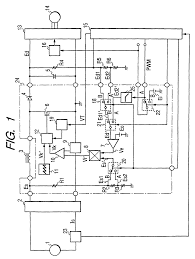 patent ep0820136b1 power supply circuit for an air conditioner