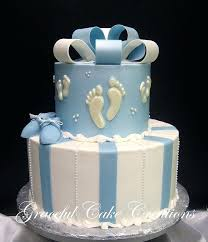 baby boy cakes for showers baby bird baby shower cake ideas baby shower gift ideas