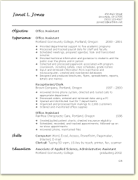 Insurance Resume Objective Examples Manager Resume Objective Examples Restaurant Management