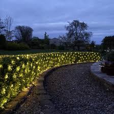 7 stylish outdoor lighting ideas ideal home