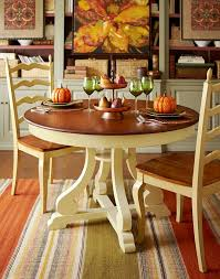 Pier One Bistro Table 138 Best Pier 1 Imports Images On Pinterest Pier 1 Imports
