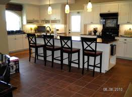 kitchen island stools and chairs stools astonishing kitchen island stools or chairs astounding