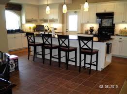 stools astonishing kitchen island stools or chairs astounding