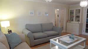 decorating with duck egg home heart harmony i love the calm restful feeling of being this room