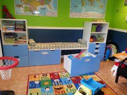 ikea childrens storage bench google search ikea pinterest
