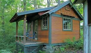 best small cabins small cabin designs compact cabin designs pretentious design build