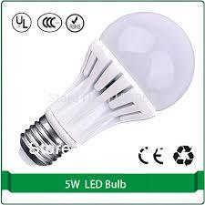 110 volt led lights inspirational 110 volt led light bulbs for sodium l led