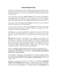 Resume Paper Weight Dietetics Resume Sample Healthcare Cover Letter Example Essays Of