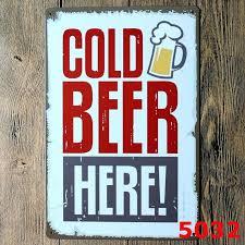 vintage home decor uk wall ideas raiders metal wall art sign vintage metal wall signs