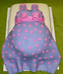 sugar lump cakes baby shower cakes