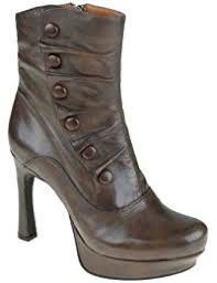 womens boots for bunions best dress boots for bunions