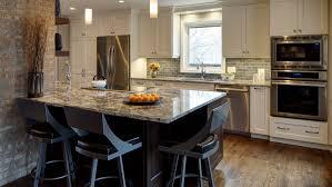 open concept kitchen ideas kitchen magnificent kitchen renovation kitchen design