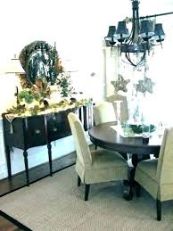 dining room sideboard decorating ideas dining room buffet table decor how to decorate a buffet dining room