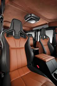 range rover truck interior 1406 best auto interior images on pinterest car car interiors