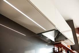 led leiste küche individuelle beleuchtungskonzepte für küchen schmidt küchen und