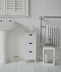 best floor standing bathroom cabinet free standing bathroom