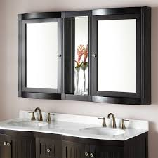 bathroom magnifying vanity mirrors bathroom trends 2017 2018