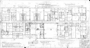 design engineer halifax historic pier 21 pier 21