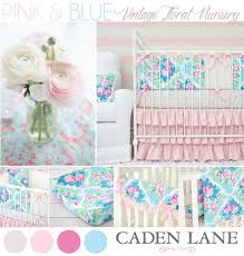 Prepossessing 80 Baby Room Decor Online Shopping Inspiration Of by 61 Best Pink Floral Nursery Inspiration Images On Pinterest Baby
