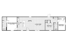 Breeze House Floor Plan Oakwood Homes Of Wytheville Va New Homes