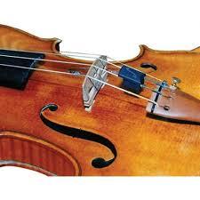 violin black friday sale finissima violin mute shar music sharmusic com