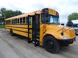 nissan armada kijiji alberta 2016 ic ce bus pictures to pin on pinterest pinsdaddy