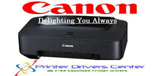 resetter canon ip2770 free resetter canon ip2770 free download drivers center