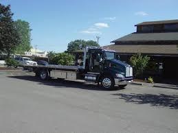 kenworth t series t 270 chevron lcg 12 934 0 jpg