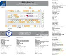 funeral home floor plan 2016 seniors showcase