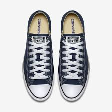 converse chuck taylor all star low top unisex shoe nike com