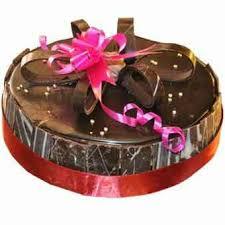 Order Cake Online Online Cake And Flower Delivery In Rajkot Order Cake Online