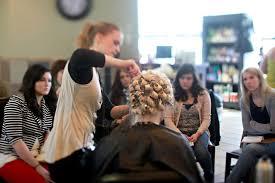 best makeup school los angeles 17 best images about cammua makeup school on